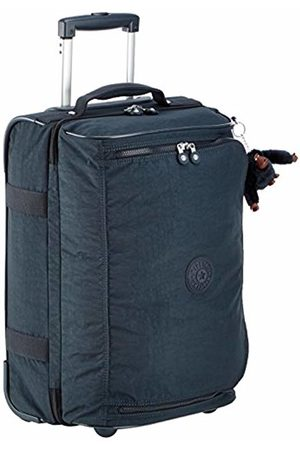 f1d2bc1a0f6 Kipling s women's bags, compare prices and buy online