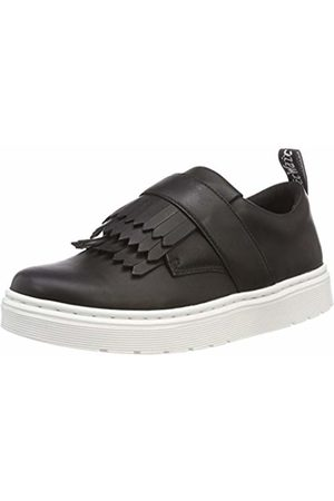 Dr. Martens Women's Eudora Slip on Trainers