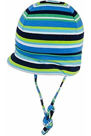 Döll Boy's Bindemütze Jersey Hat