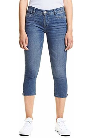 Street one Women's A371474 Trousers Collections Cheap Price Enjoy Sale Online Clearance Authentic U4oFEcIz