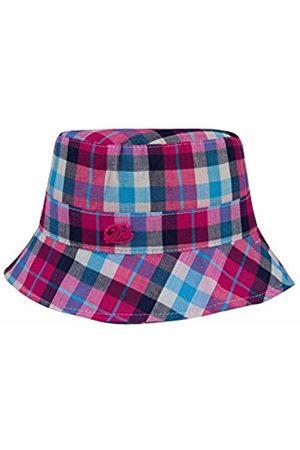 Döll Girl's 1538451686 Hat