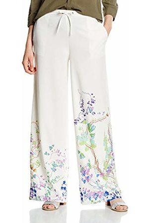 Lavand Women's Pants Woman Trouser