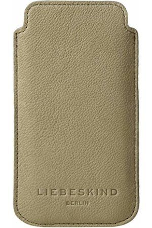 liebeskind Women MOBILEI7 VINTAG Mobile Phone Case Size: UK One Size