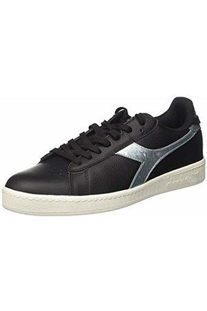 Diadora Sports shoe GAME METALLIC for man and woman