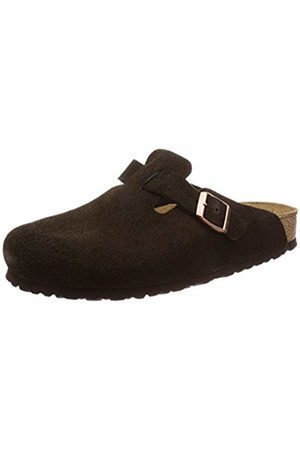 Birkenstock Boston, Unisex Adults' Clogs