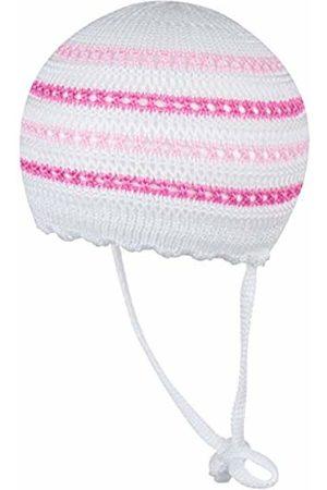 Döll Baby Girls 0-24m 1532712103 Hat