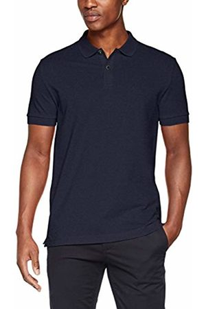 Shirt Boss BOSS Athleisure Men's Piro Polo Shirt