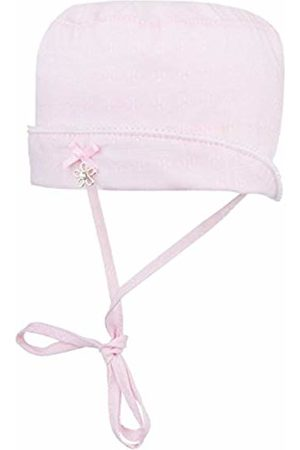 Döll Baby Girls 0-24m Bindehut Sun Hat