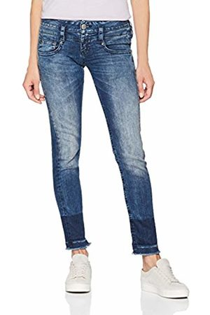 Herrlicher Women's Pitch Slim Jeans