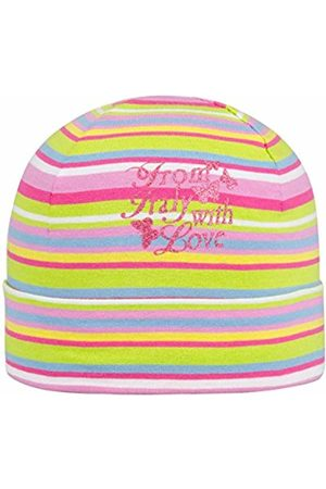 Döll Girl's Hat - - 49