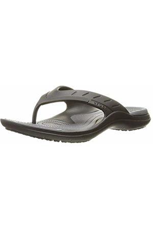 Crocs Shoes - MODI Sport FLIP - Graphite