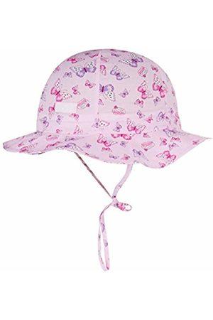 Döll Girl's Sonnenhut Hat