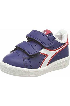 Diadora Boys' Game P Td Gymnastics Shoes