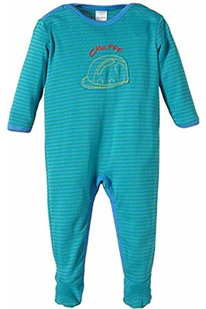 44bc017a96 Set baby pyjamas, compare prices and buy online