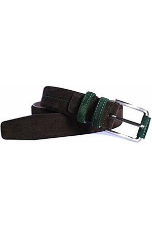 Póssum Men's 10032 Belt
