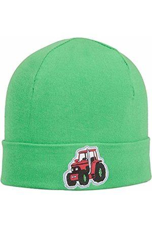 Döll Boy's 1536840957 Hat
