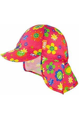 Döll Girl's Baseballmütze mit Nackenschutz Hat