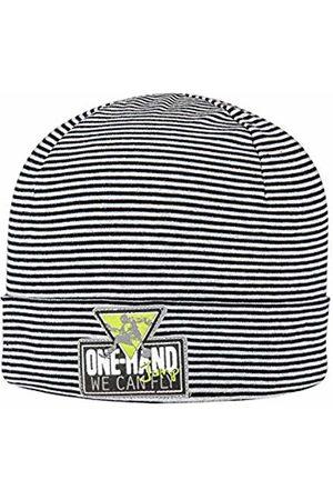 Döll Boy's 1539840671 Hat