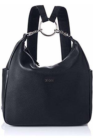 Bree Women 206010 Rucksack Handbag Size: UK One Size