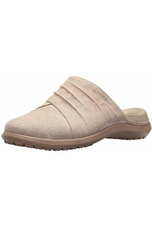 Crocs Women Capri Mule W Clogs