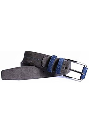 Póssum Men's 10032 Belt