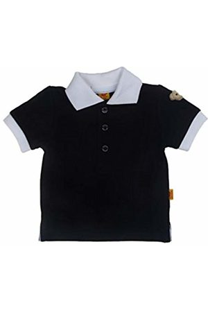 Steiff Baby-Boys Poloshirt 1/4 Arm Polo Polo Shirt