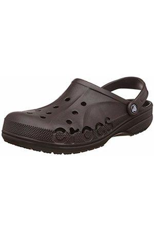 Crocs Unisex Adult Baya Clogs