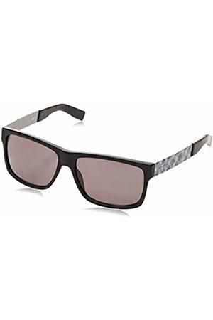 HUGO BOSS Unisex-Adults 0196/S Nr Sunglasses