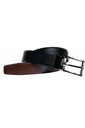 Póssum Men's 10036 Belt