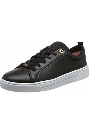 cee536d8e Buy Ted Baker Trainers for Women Online