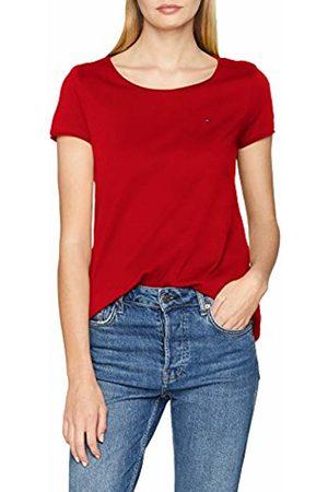 Tommy Hilfiger Women's Tjw Soft Jersey Tee Vest