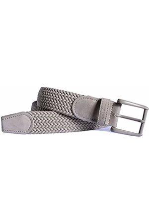 Póssum Men's 10042 Belt