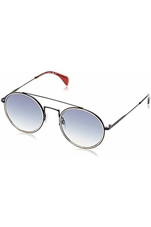 Tommy Hilfiger Unisex-Adult's TH 1455/S 08 Sunglasses