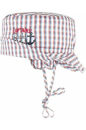 Döll Baby Boys Sun Hat - - 47