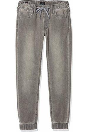 Pepe Jeans Boy's Sprinter Jeans