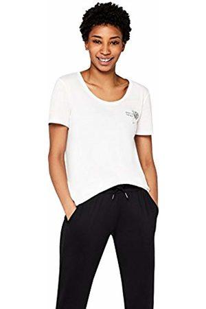 AURIQUE Women's Sports T-Shirt