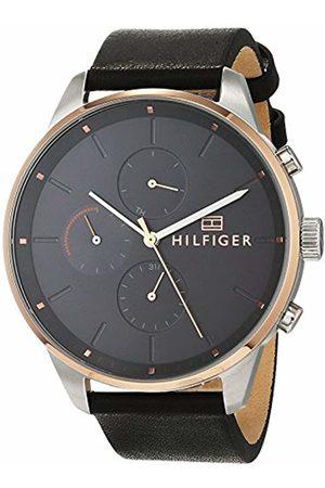 Tommy Hilfiger Unisex-Adult Watch 1791488