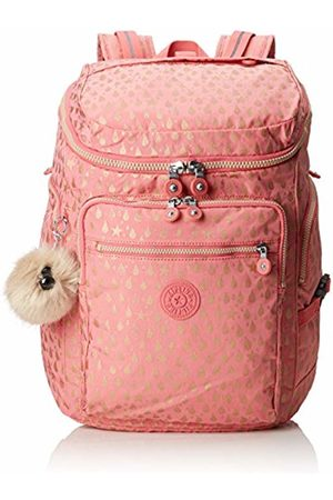 Kipling Upgrade School Backpack, 46 cm