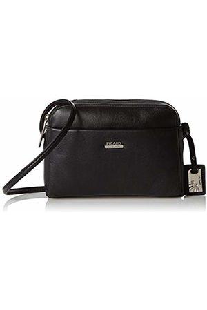 Picard Women Really 8036929001 Shoulder Bag