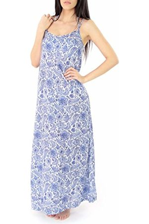 Womens Romy Cover-up Masquenada Online Shop Outlet 7BQzw