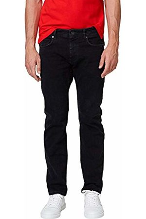 Esprit Men's 998ee2b810 Straight Jeans