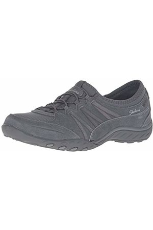 Skechers breathe easy women's shoes, compare prices and buy