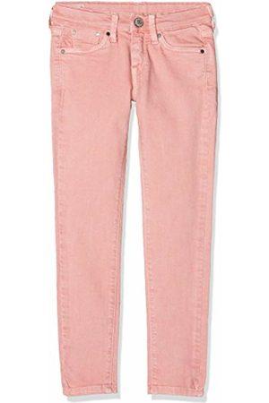 Pepe Jeans Girl's Pixlette Trouser