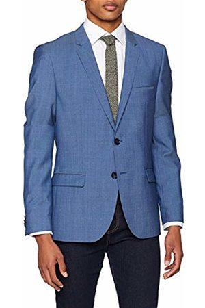 HUGO BOSS Men's Arti182 Jacket