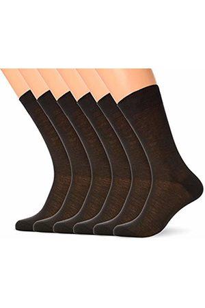 Pompea Men's Scozia Socks