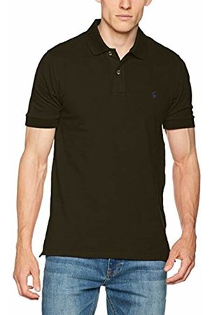 Joules Men's Woody Classic Polo Shirt