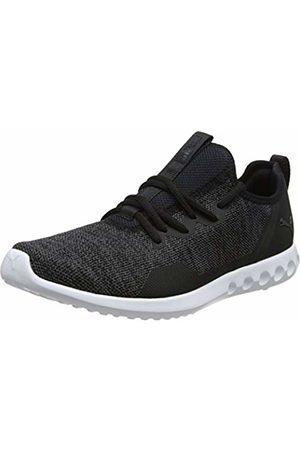 Puma Men's Carson 2 X Knit Training Shoes, -Asphalt 01