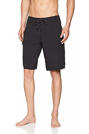 Reef Men's Reef Lucas 3 Short