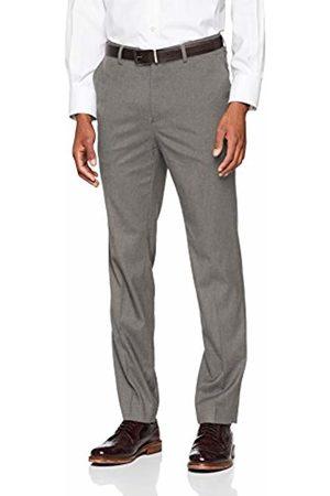 New Look Men's Slim Trousers