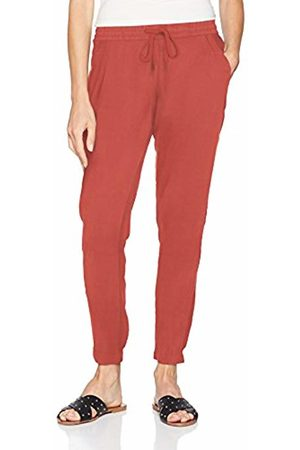 Sale Lowest Price Womens Pyjama Hose Homewear Trouser Tom Tailor Outlet Online Shop Outlet With Paypal 30U2zH